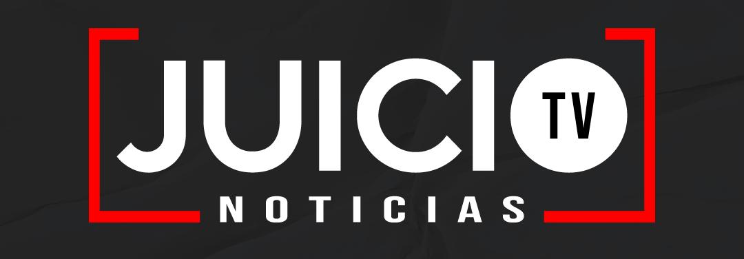 JuicioTV